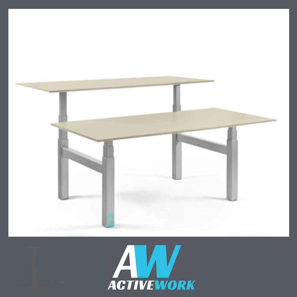 Actiforce-s470-bench-blog-1024x1024