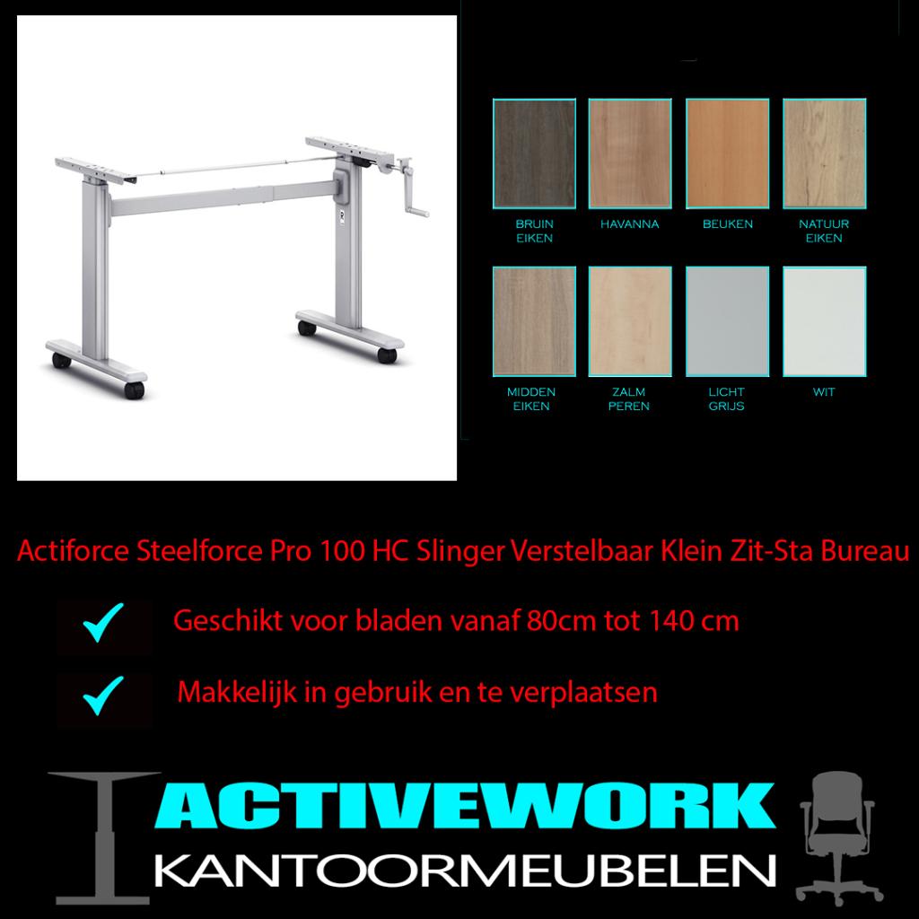 blog steelforce 100