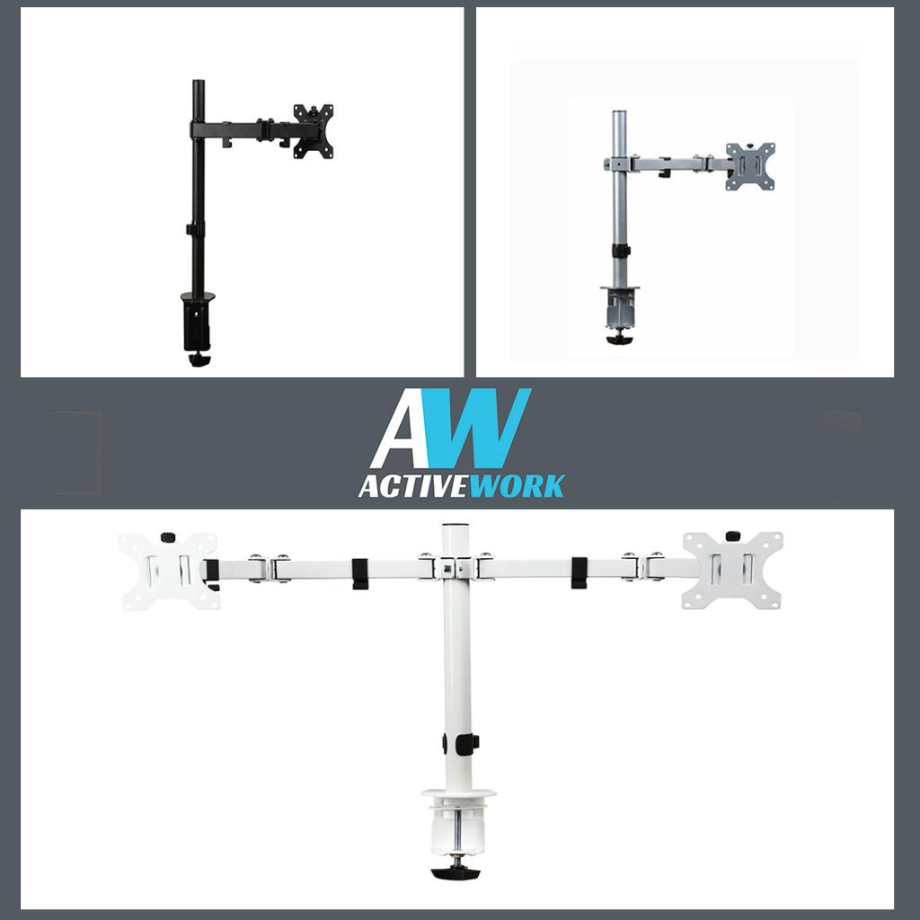 monitor-arm-blog-1024x1024